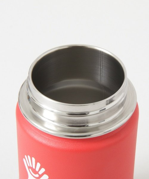 URBAN RESEARCH Sonny Label(アーバンリサーチサニーレーベル)/Hydro Flask 12oz WIDE MOUTH/5089021-73SL_img11