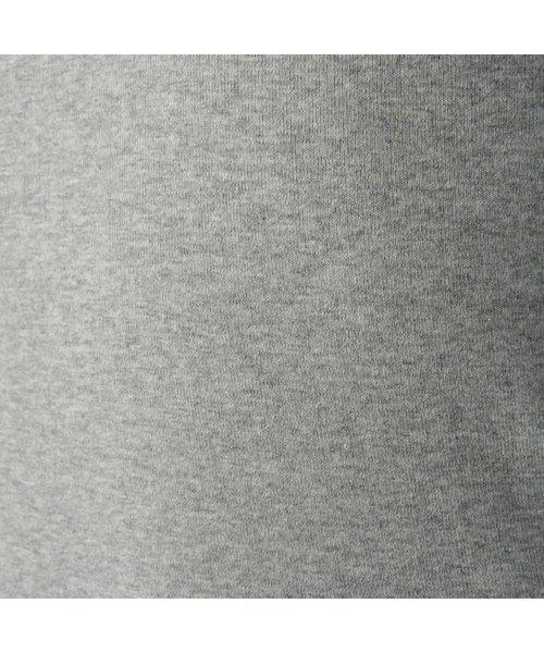BASECONTROL(ベースコントロール)/30フライス ルーズネック七分/99990922311074_img10