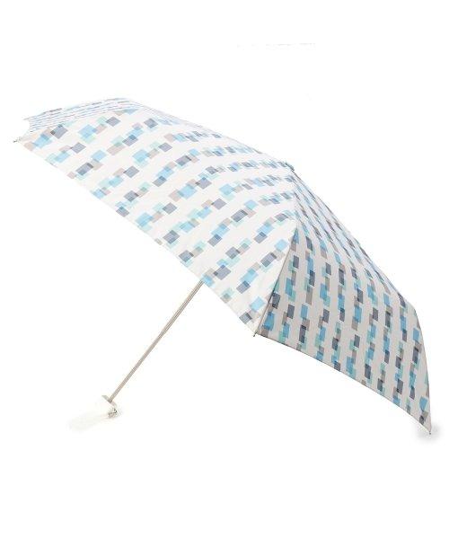 grove(グローブ)/カラフル晴雨兼用折りたたみ傘/99990976941150_img05