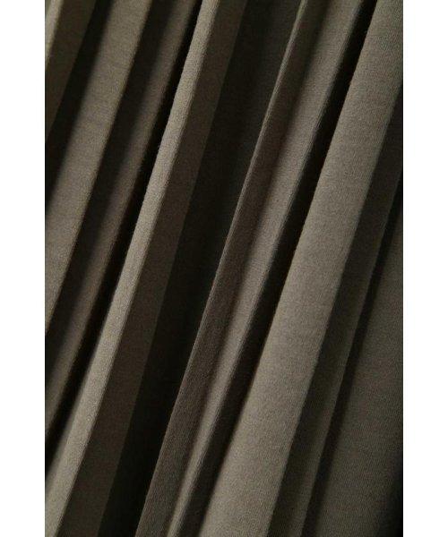 NATURAL BEAUTY(ナチュラル ビューティー)/◆コットンライクジャージースカート/0188120509_img16
