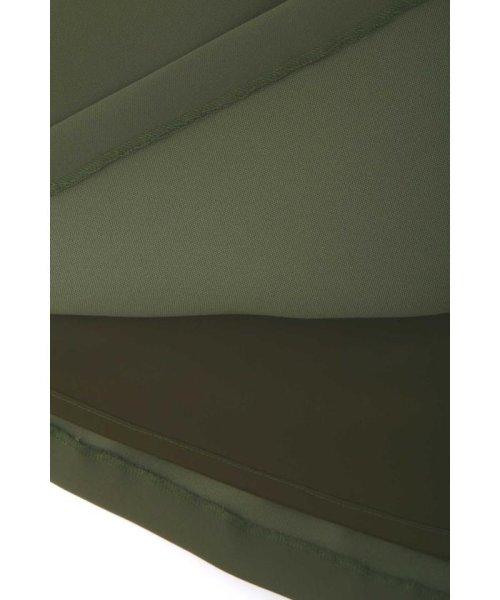 NATURAL BEAUTY(ナチュラル ビューティー)/◆ドビークロススカート/0188120502_img15