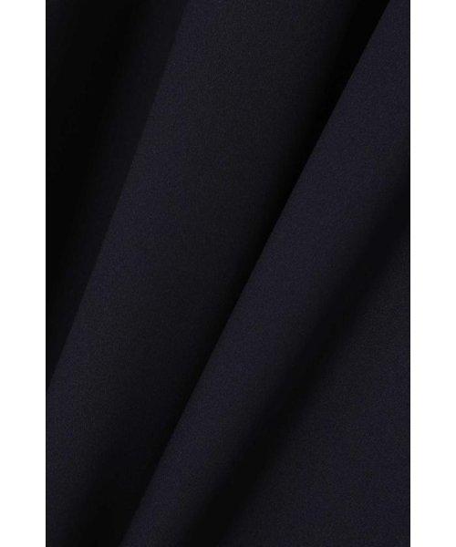 NATURAL BEAUTY(ナチュラル ビューティー)/◆ヌーディバックサテンスカート/0188120514_img11