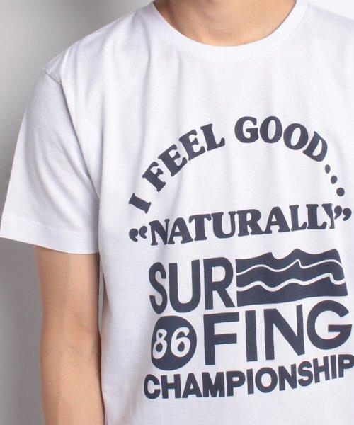 GooTee(グーティー)/SURFING/GTSST746_img03