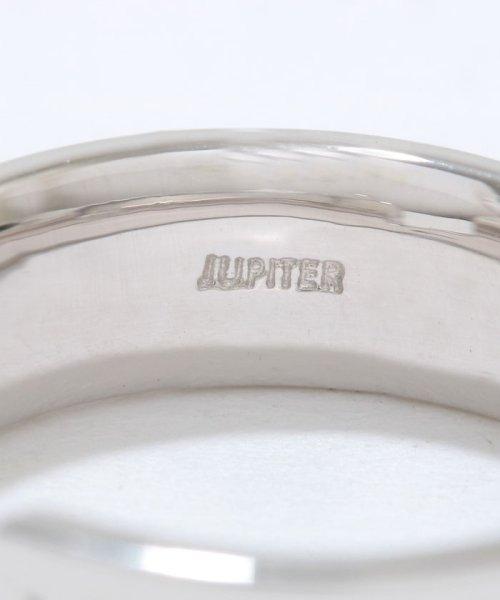 jupiter(ジュピター)/【WEB限定】intelligentリング/191825013_img04