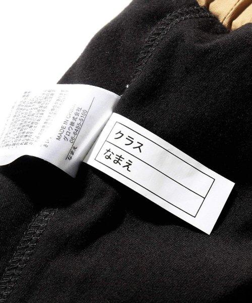devirock(デビロック)/インナーパンツ付きミニ丈ボリュームギャザースカート/DT-212_img11