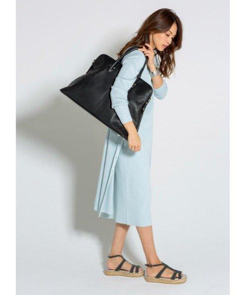 STYLE DELI(スタイルデリ)/【MAURIZIO TAIUTI 】01-travel boston bag/232802_img16