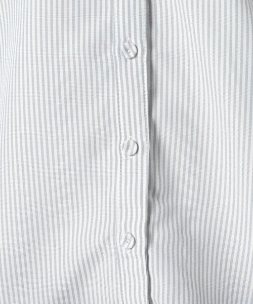 titty&Co.(ティティーアンドコー)/オフショルシャツ/081205282_img06