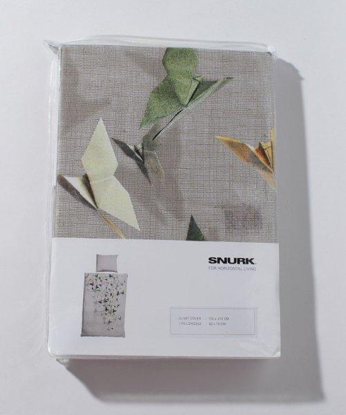 SELECT(SELECT)/〈SNURK〉DUVET COVERS(シングルタイプ)/22033067_img27