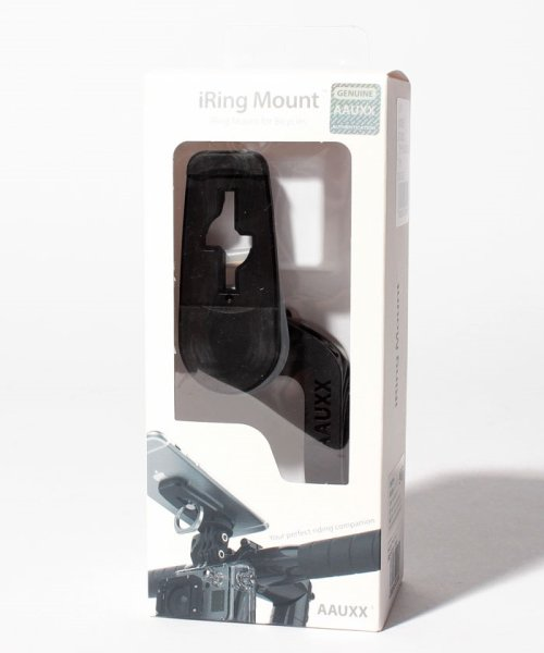 SELECT(SELECT)/<AAUXX> iRing Mount Bicycles/28703623_img05