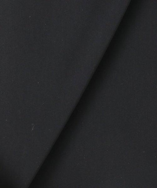 NOBLE(スピック&スパン ノーブル)/【追加】ケープスリーブブラウス◆/18051240521120_img12