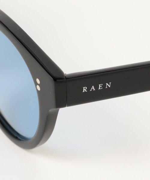 BEAMS MEN(ビームス メン)/RAEN OPTICS × BEAMS / 別注 Parkhurst/11420947069_img03