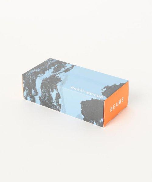BEAMS MEN(ビームス メン)/RAEN OPTICS × BEAMS / 別注 Parkhurst/11420947069_img06