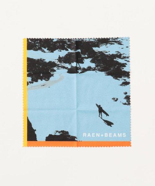 BEAMS MEN(ビームス メン)/RAEN OPTICS × BEAMS / 別注 Parkhurst/11420947069_img15