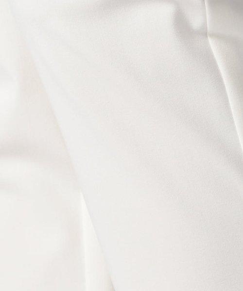 NOLLEY'S(ノーリーズ)/2wayストレッチイージーパンツ/8-0036-2-09-008_img09