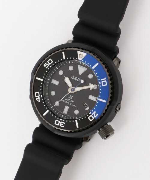 official photos db3ff 02ec2 SEIKO PROSPEX SBDN045(501015842) | アーバンリサーチ(URBAN ...