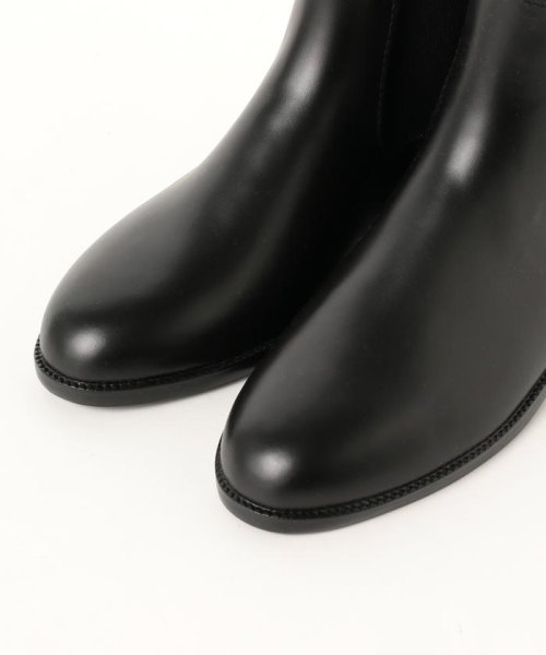 Demi-Luxe BEAMS(デミルクスビームス)/Traditional Weatherwear / サイドゴア レインブーツ/64310036118_img02