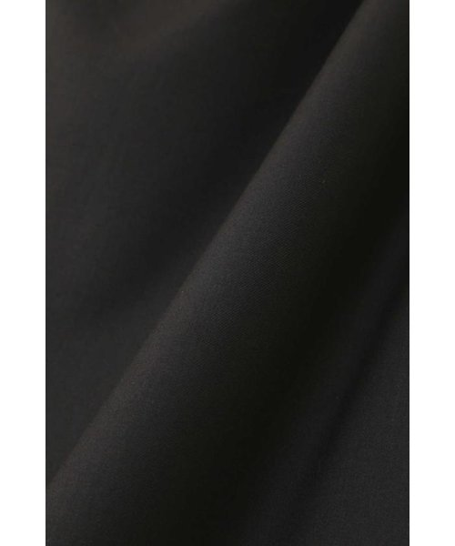 TORNADO MART(トルネードマート)/BLUE TORNADO∴T/Rツイル6分丈ワイドラインショーツ/6318118806_img10