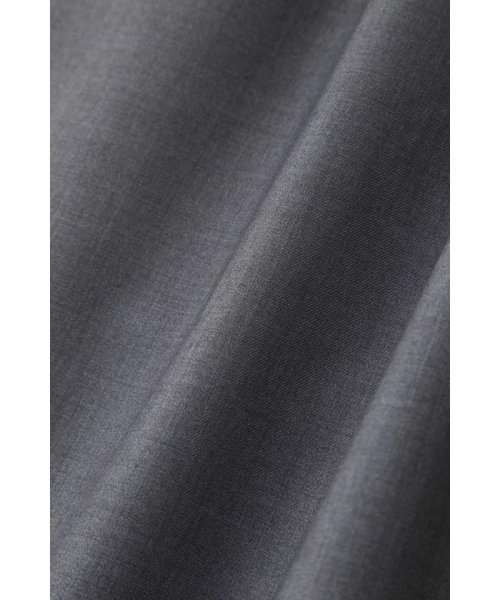 TORNADO MART(トルネードマート)/BLUE TORNADO∴T/Rツイル6分丈ワイドラインショーツ/6318118806_img12