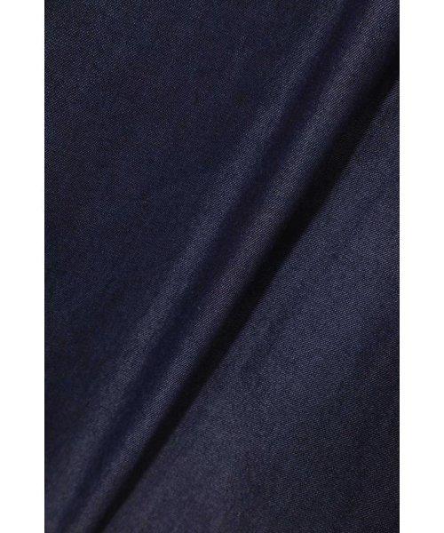 ROSE BUD(ローズバッド)/【CLASSY.9月号掲載】ボリュームタックスカート/6008234002_img07