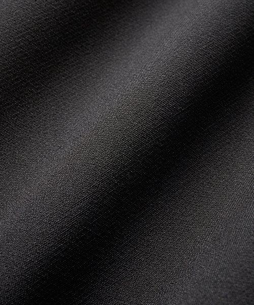 haco!(ハコ)/パッと着て今気分&長い季節着られる すそフレアージャンパースカート/636378_img31