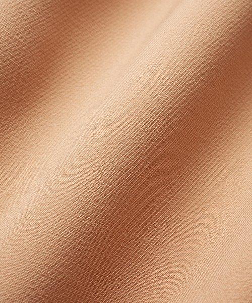 haco!(ハコ)/パッと着て今気分&長い季節着られる すそフレアージャンパースカート/636378_img32