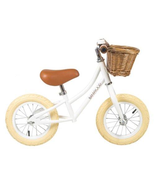 SHIPS KIDS(シップスキッズ)/BANWOOD:バランスバイク/519930138_img10