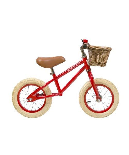 SHIPS KIDS(シップスキッズ)/BANWOOD:バランスバイク/519930138_img11
