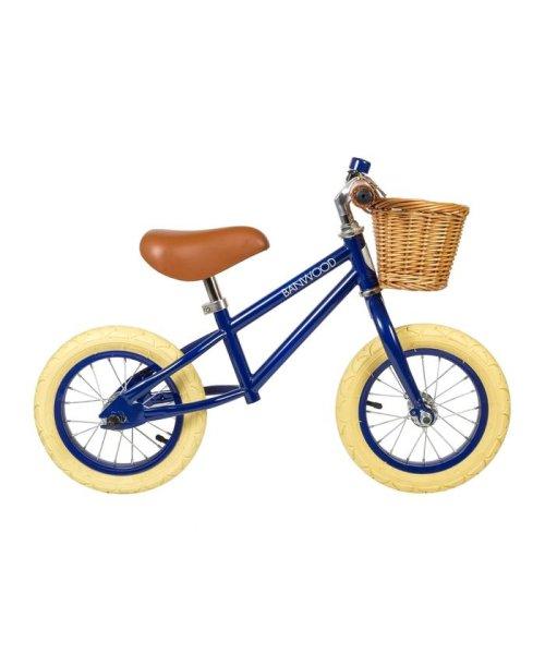SHIPS KIDS(シップスキッズ)/BANWOOD:バランスバイク/519930138_img12
