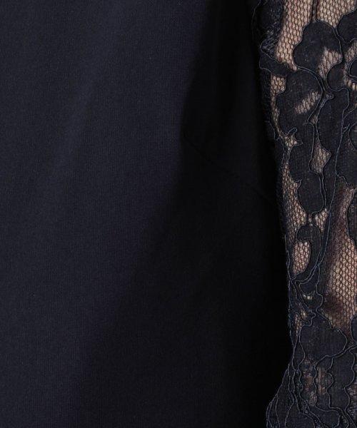 Bou Jeloud(ブージュルード)/【WEB限定】シアートップレースドレス/782978_img27