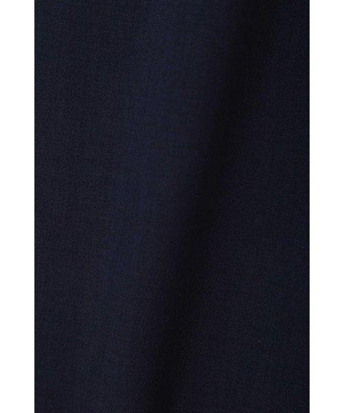 NATURAL BEAUTY LARGE(ナチュラルビューティ(Lサイズ))/◆大きいサイズ◆ステァニースカート/3418220805_img04