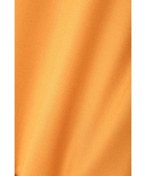 NATURAL BEAUTY(ナチュラル ビューティー)/[洗える]マイクロギャバストレッチスカート/0188220711_img14
