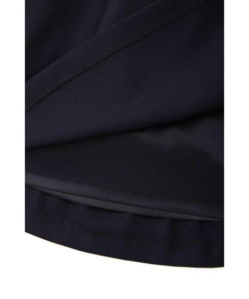 NATURAL BEAUTY(ナチュラル ビューティー)/[洗える]マイクロギャバストレッチスカート/0188220711_img16