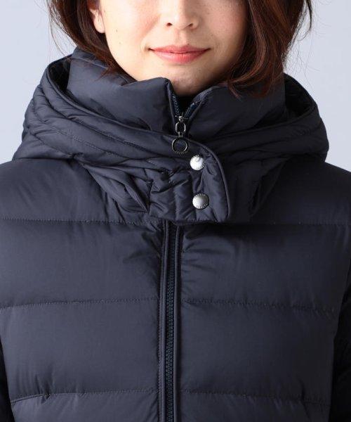 Demi-Luxe BEAMS(デミルクスビームス)/TATRAS / 別注 POLITEAMA ダウンコート/64190561833_img12