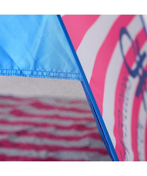 VacaSta Swimwear(バケスタ スイムウェア(レディース))/【BENETTON】ワンタッチサンシェード/228164_img05
