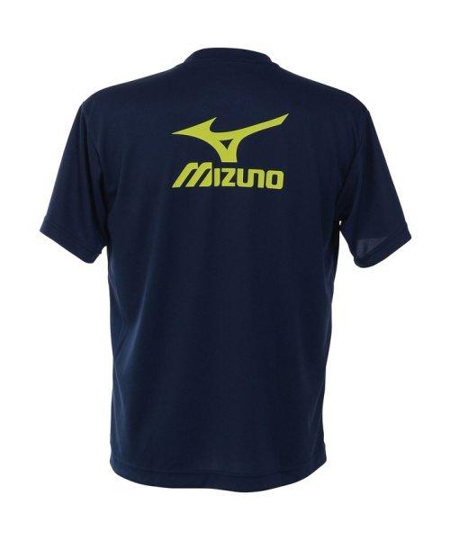 MIZUNO(ミズノ)/ミズノ/オオガタオリジナルTシャツ/58719436_img01
