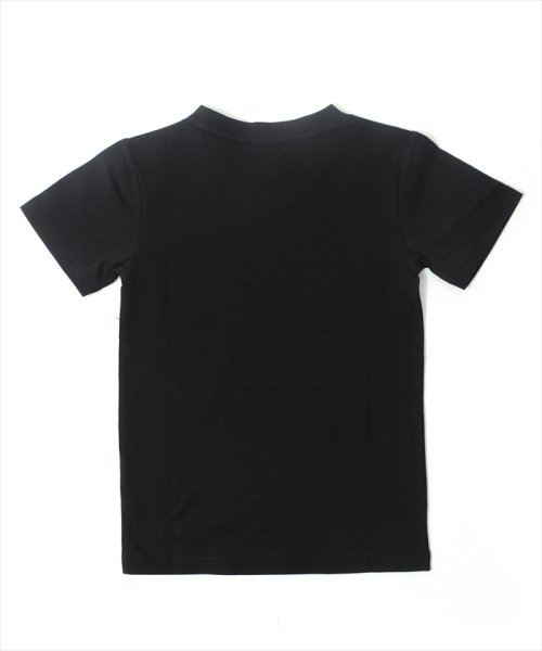 GLAZOS(グラソス)/接触冷感Californiaプリント半袖Tシャツ/g8208201_img06