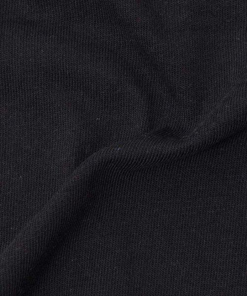 GLAZOS(グラソス)/接触冷感Californiaプリント半袖Tシャツ/g8208201_img07