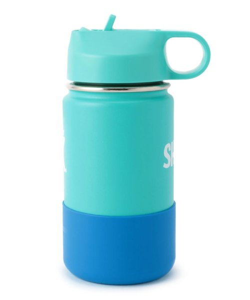 SHIPS KIDS(シップスキッズ)/HydroFlask:12OZ WIDE MOUTH KID【SHIPS別注】/510930022_img01