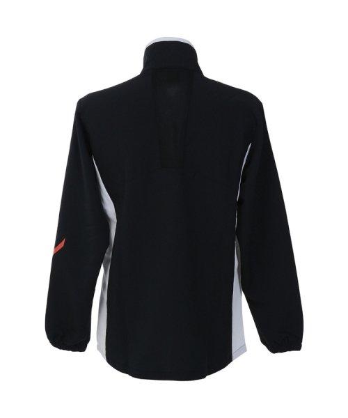 MIZUNO(ミズノ)/ミズノ/TSAオリジナルクロスシャツ/59934844_img01