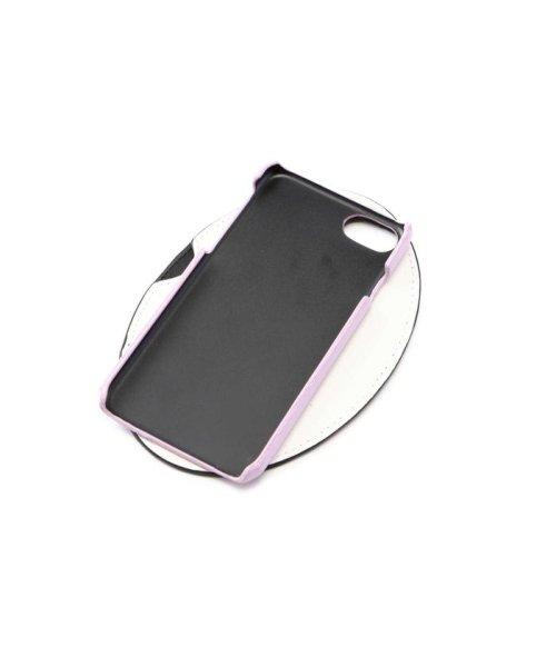 ROSE BUD(ローズバッド)/アメコミ風iPhone8(6/6s/7)ケース/6018278001_img02