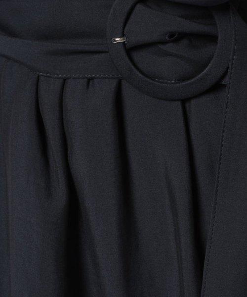 JUSGLITTY(ジャスグリッティー)/【追加生産】ゆるシャツワンピース/48263382_img12