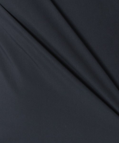 en recre(アン レクレ)/Special Price【Nouque】スリーブコンシャスワンピース/6802317_img07