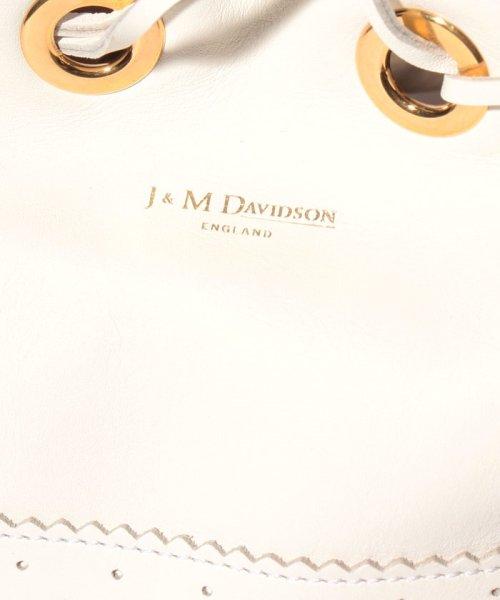 J&M DAVIDSON(ジェイアンドエムデヴィッドソン)/L. CARNIVAL 815/7314/TAG/8157314TAG_img05