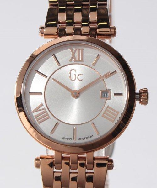 GUESS(ゲス)/GC レディース時計 X57003L1S/X57003L1S_img01