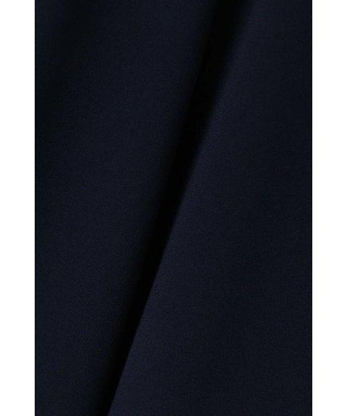 NATURAL BEAUTY(ナチュラル ビューティー)/[洗える]バックサテンジョーゼットスカート/0188220605_img20