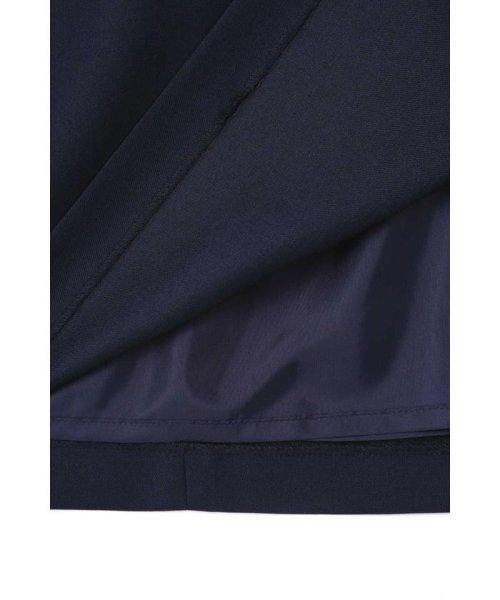 NATURAL BEAUTY(ナチュラル ビューティー)/ビエラベルト付スカート/0188120520_img04
