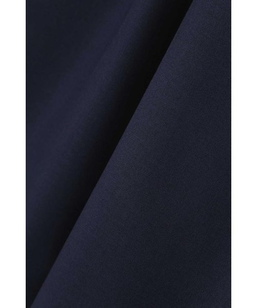 NATURAL BEAUTY(ナチュラル ビューティー)/ビエラベルト付スカート/0188120520_img12