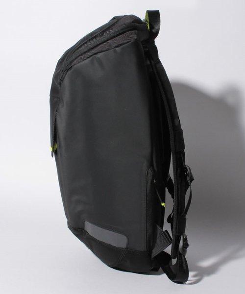incase(インケース)/INCASE Range Backpack/CL55540_img01