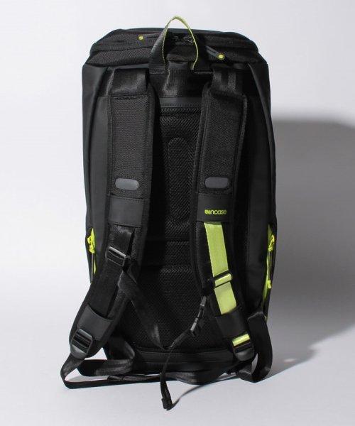 incase(インケース)/INCASE Range Backpack/CL55540_img02