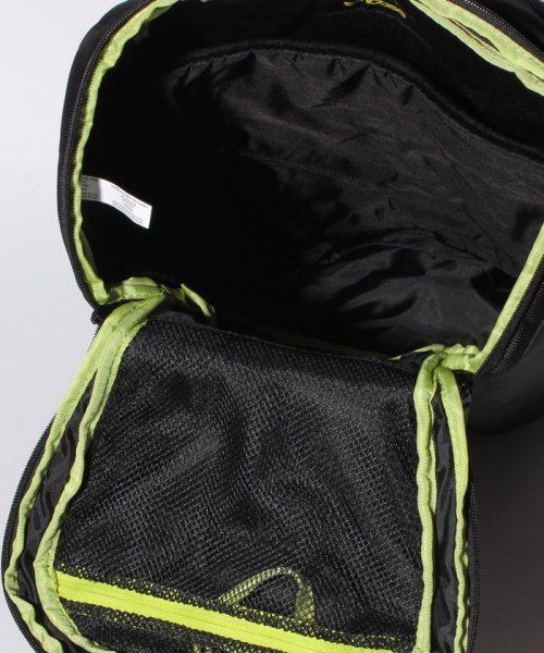 incase(インケース)/INCASE Range Backpack/CL55540_img03